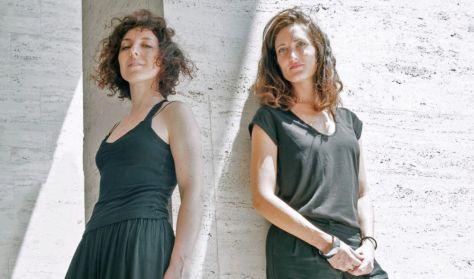 Nuova Generazione Jazz 2019 - O-Jana - Massimiliano Milesi OOFTH