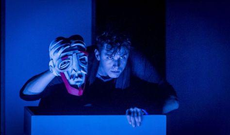Manna Matiné: Hamlet