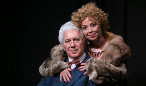 Kálmán Imre, az operettkirály