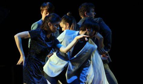 Bartók színháza