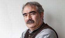 Keleti Kapu – Keleti elemek a magyar tánchagyományban