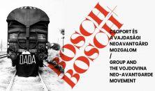 Bosch+Bosch