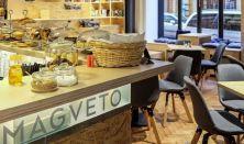 FREUD CAFÉ: Krízis-trauma és fejlődés