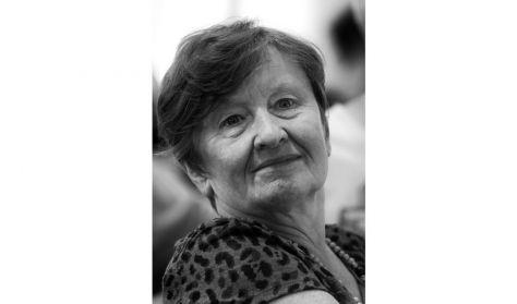 Család és karrier? / Dr.Barát Katalin: Kötődési sérülések gyógyulása