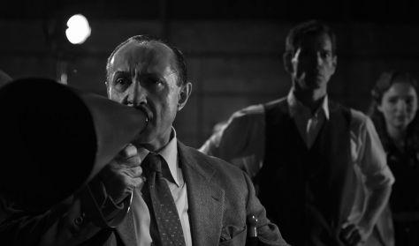 Curtiz - a magyar aki felforgatta Hollywoodot