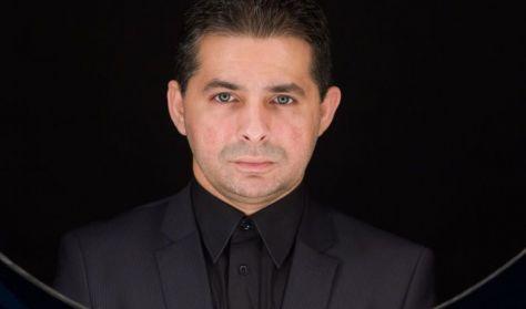 Lukács Miklós (cimbalom) és a Nemzeti Filharmonikus Zenekar / BTF 2020
