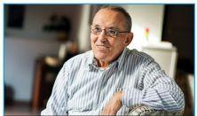 Dr. Vekerdy Tamás: ÉRZELMI BIZTONSÁG
