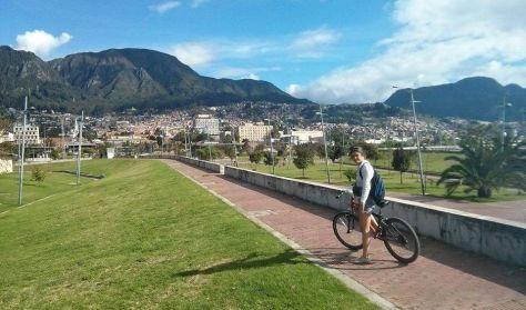 Az Egri Világjáró Klub: Alpok és Balkán hegyi hangulatok