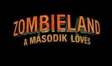 Zombieland - A második lövés
