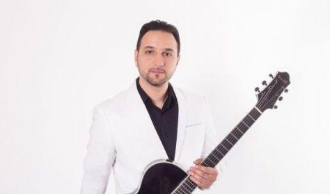 Best of Finucci Bros Quartet / JAZZ SHOWCASE