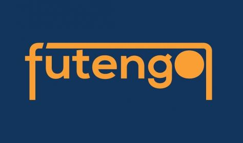 Futengo – ügyességi futballvetélkedő
