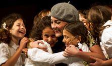 Oscar Hammerstein: A muzsika hangja