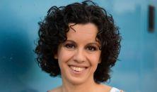 Janikovszky Éva: A lemez két oldala - egyfelvonásos előadás felnőtteknek női hangokra