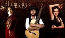 Flamenco Moro