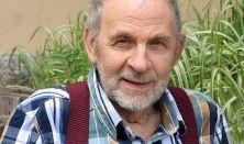 Végszó Csáki Judittal, vendég: Fodor Tamás