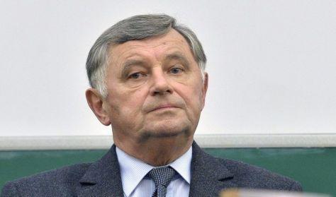 Németh Miklós - Rangos Katalinnal - 'Több mint szemtanú' sorozat