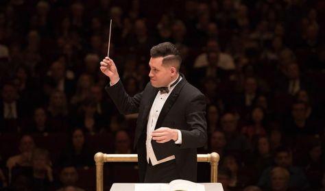 Új Liszt Ferenc Kamarakórus, Jean-Sébastien Vallée