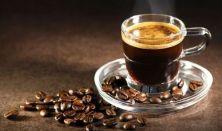 Kávészünet - Te hogyan iszod?