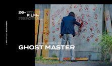TItanic 2019: Ghost Master