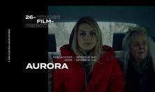 Titanic 2019: Aurora
