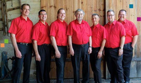 Benkó Dixieland Band: Karácsony Dixielandben / SÁTOR