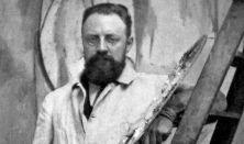 Stílusteremtő Géniuszok – Az életöröm festője, Henry Matisse
