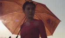 Esernyős Filmklub – A világ gyengéd közönye