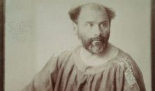 Stílusteremtő Géniuszok – A bécsi szecesszió mestere, Gustav Klimt