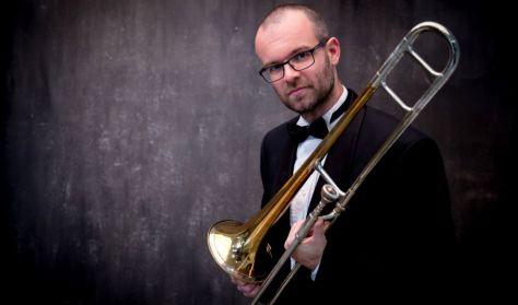 MAO plays Attila Korb: Swinging on the Danube – szerzői est