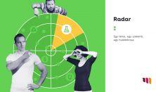 Radar - Jogos a pánik? Nagy Balázzsal a klímaváltozásról