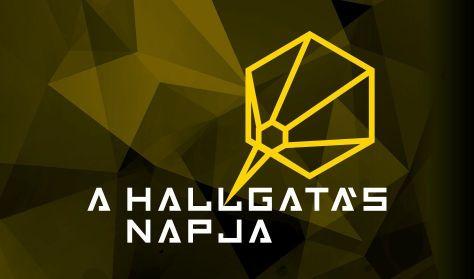 A HALLGATÁS NAPJA 2019 - egész napos zenei fesztivál  (Concerto Budapest)