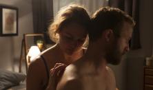 TITANIC: A legszebb pár (The most beautiful couple)