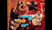 HolddalaNap koncert és MUS-E ünnepi est táncházzal