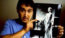 Pedro Almodóvar: Beszélj hozzá! (kultfilm)
