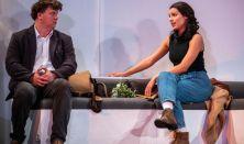 Woody Allen: Férjek és feleségek