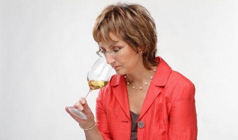 Borterasz - Tokaj sokszínűsége - Ünnepi pezsgő, száraz és édes borok kóstolása