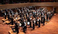 Beethoven-maraton: Győr Philharmonic Orchestra