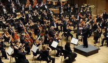 Beethoven-maraton: Budapesti Fesztiválzenekar