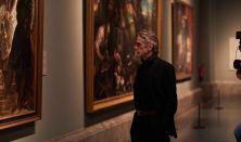 Spanyol Filmhét 2019 - A Prado Múzeum – A csodák gyűjteménye
