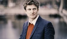 Beethoven-maraton: Fejérvári Zoltán