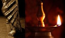 Diwali – Dipavali – Fényfüzér
