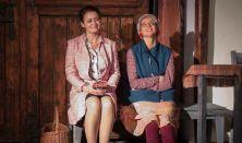Szabó Magda: Az ajtó - Színmű két részben a Spirit Színház előadásában