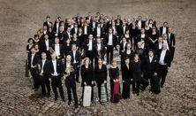 Liszt: Sardanapalo / BTF 2020