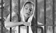 Magyar Nemzeti Táncegyüttes: A hűtlen feleség  / BTF 2020