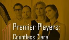 Premier Players: Countless Clara