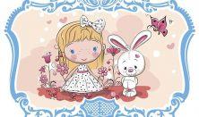 Király Színház: Alice Csodaországban / Zenés felfordulás gyerekeknek 2 részben