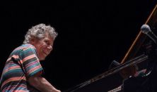 Chick Corea Trilogy / JAZZLEGENDÁK