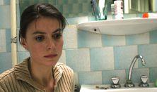 14. Román Filmhét: 4 hónap, 3 hét, 2 nap