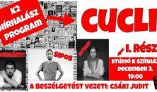 Cucli II.