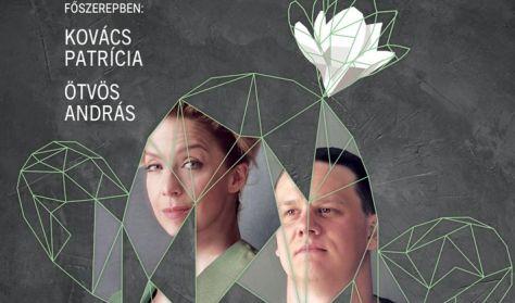 Kaktuszvirág - Orlai Produkció előadása